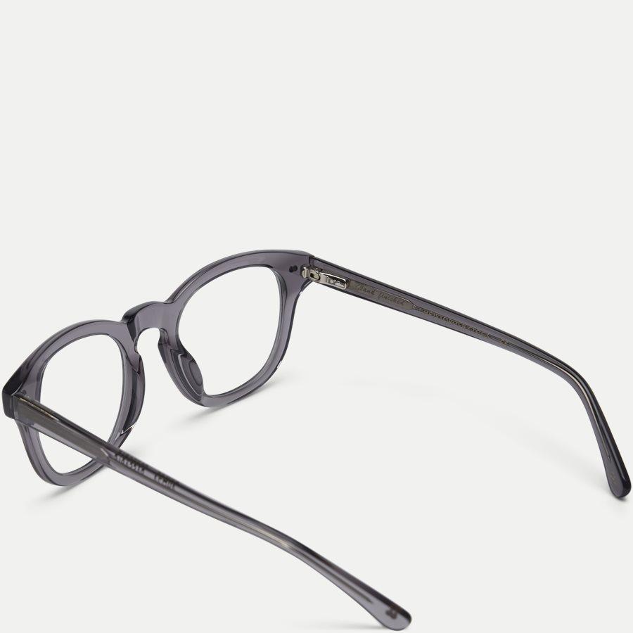 PASSABLE BL - Passable Blue Light Briller - Accessories - GREY TONIC - 3